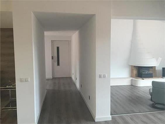 Casa en alquiler en Argentona - 331779409