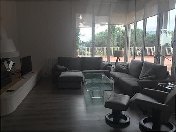 Casa en alquiler en Argentona - 331779418