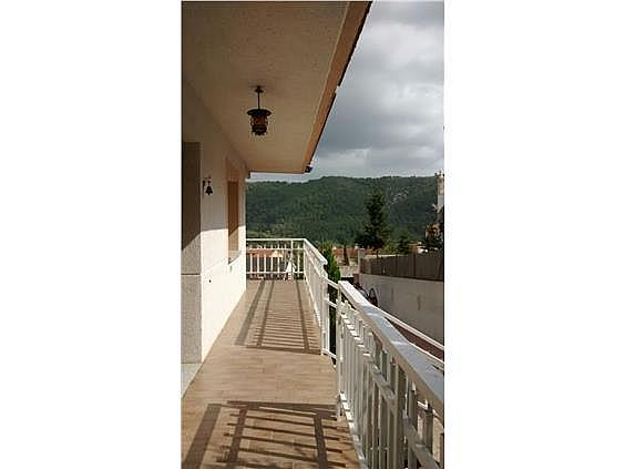 Casa en alquiler en Olivella - 331779457