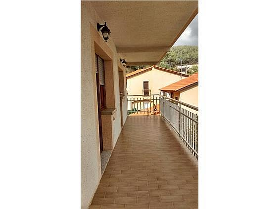 Casa en alquiler en Olivella - 331779460