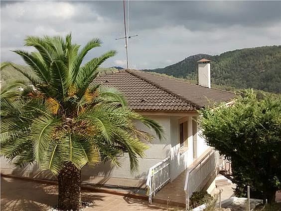 Casa en alquiler en Olivella - 331779466