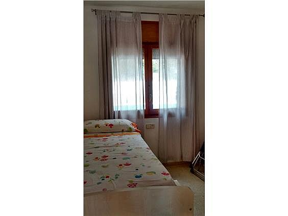Casa en alquiler en Olivella - 331779487
