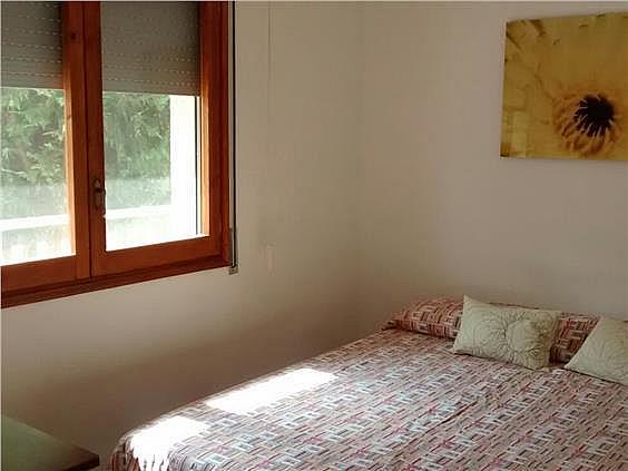 Casa en alquiler en Olivella - 331779490