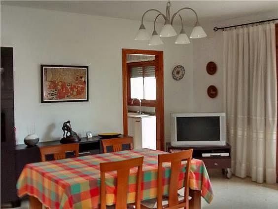 Casa en alquiler en Olivella - 331779493