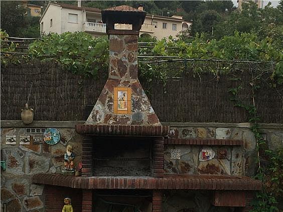 Casa en alquiler en Cervelló - 331779550