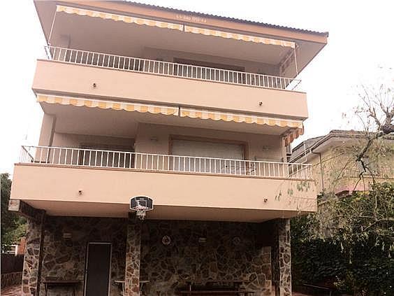 Casa en alquiler en Cervelló - 331779553