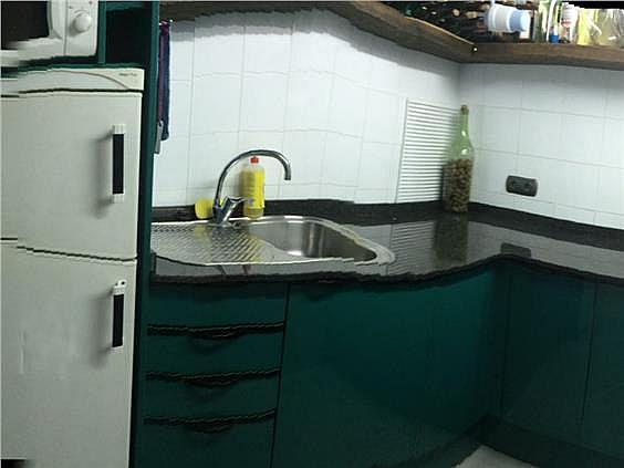 Casa en alquiler en Cervelló - 331779559