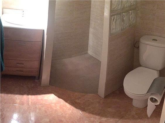 Casa en alquiler en Cervelló - 331779562