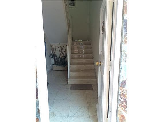 Casa en alquiler en Cervelló - 331779565