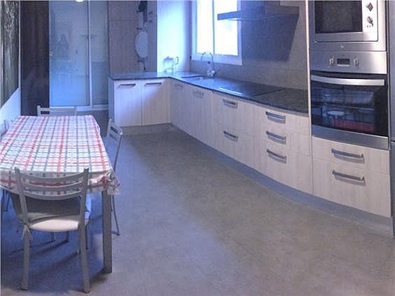 Casa en alquiler en Cervelló - 331779571