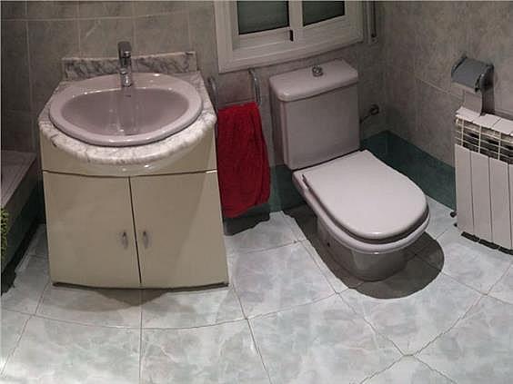Casa en alquiler en Cervelló - 331779574
