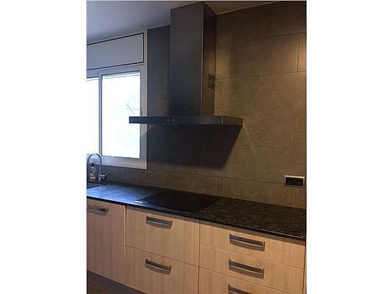 Casa en alquiler en Cervelló - 331779577