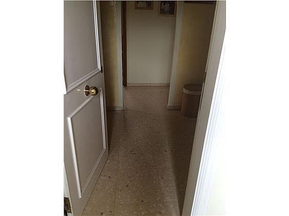 Casa en alquiler en Cervelló - 331779580