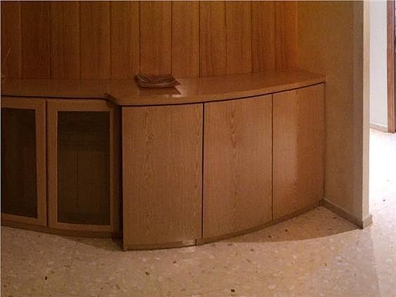 Casa en alquiler en Cervelló - 331779583