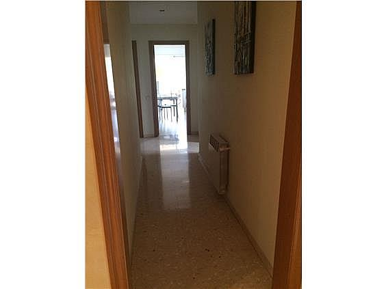 Casa en alquiler en Cervelló - 331779586
