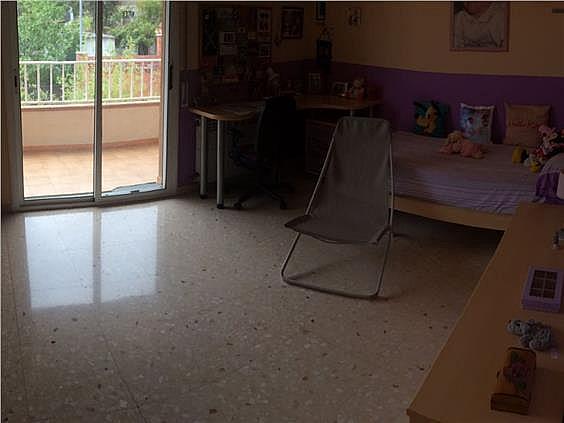 Casa en alquiler en Cervelló - 331779589