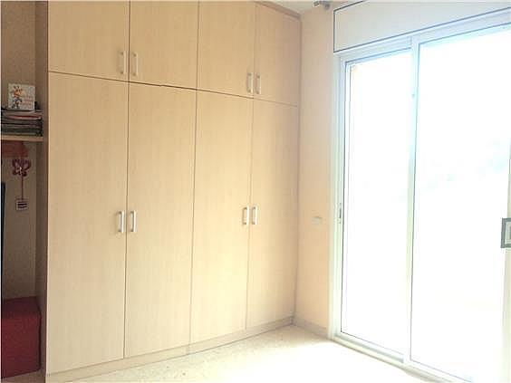Casa en alquiler en Cervelló - 331779592