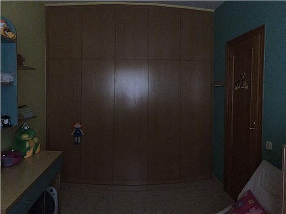 Casa en alquiler en Cervelló - 331779598