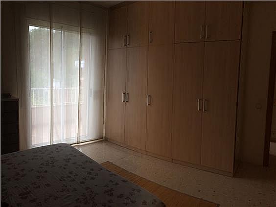 Casa en alquiler en Cervelló - 331779601