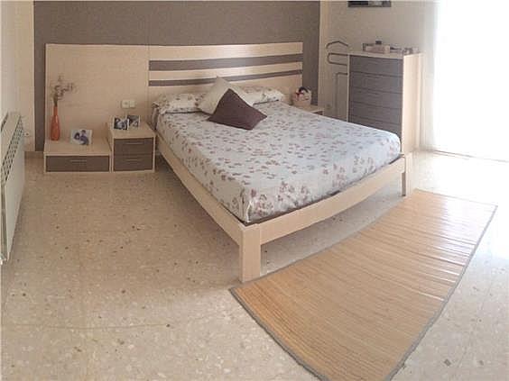 Casa en alquiler en Cervelló - 331779604