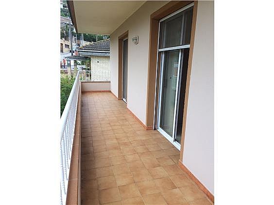 Casa en alquiler en Cervelló - 331779607