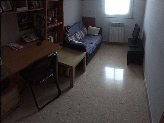 Casa en alquiler en Cervelló - 331779610