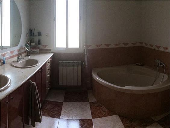 Casa en alquiler en Cervelló - 331779613
