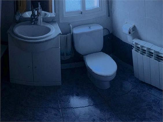 Casa en alquiler en Cervelló - 331779619