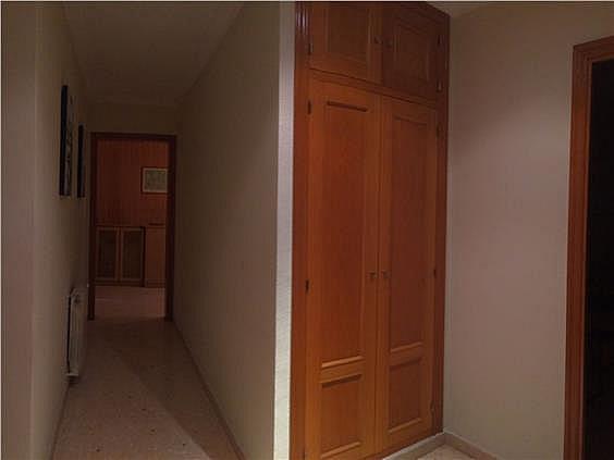 Casa en alquiler en Cervelló - 331779622