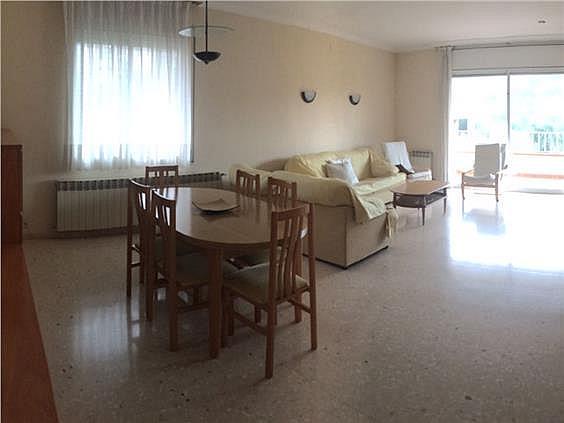 Casa en alquiler en Cervelló - 331779634