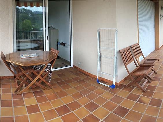 Casa en alquiler en Cervelló - 331779640