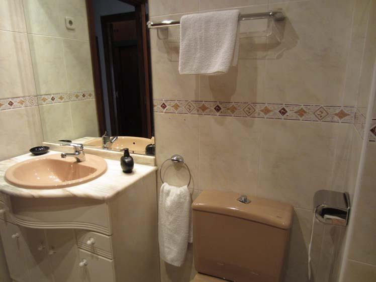 Apartamento en alquiler de temporada en calle Fuentes, Palacio en Madrid - 120675886