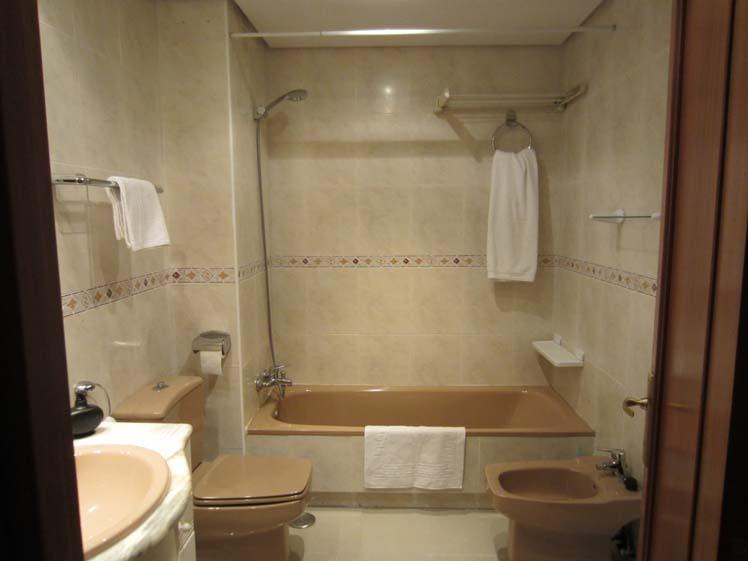 Apartamento en alquiler de temporada en calle Fuentes, Palacio en Madrid - 120675888