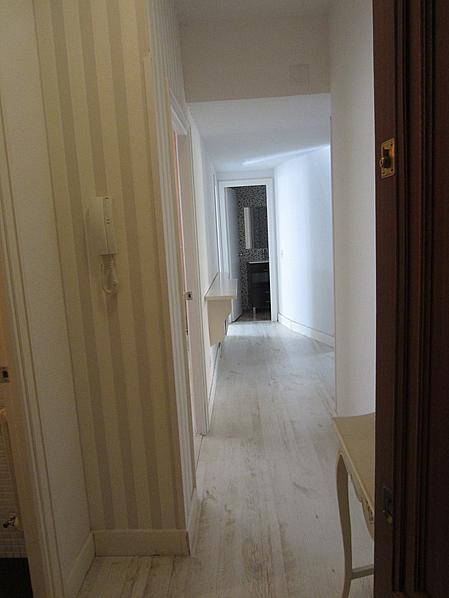 Entorno - Piso en alquiler de temporada en calle Ponciano, Palacio en Madrid - 172698400