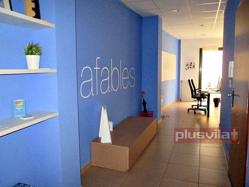 IMG_7885 (FILEminimizer) - Local comercial en alquiler en Vilafranca del Penedès - 244904484