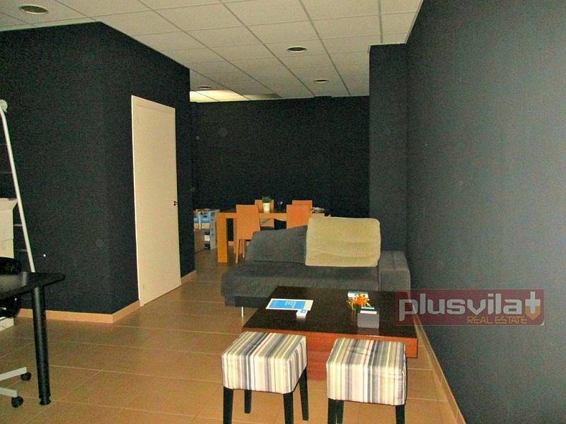 IMG_7907 (FILEminimizer) - Local comercial en alquiler en Vilafranca del Penedès - 244904487