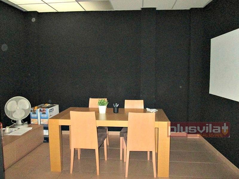 IMG_7881 (FILEminimizer) - Local comercial en alquiler en Vilafranca del Penedès - 244904490