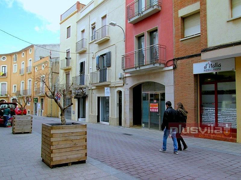IMG_7915 (FILEminimizer) - Local comercial en alquiler en Vilafranca del Penedès - 244904493