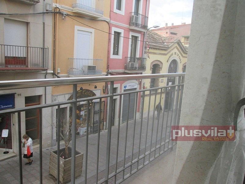 IMG_7900 (FILEminimizer) - Local comercial en alquiler en Vilafranca del Penedès - 244904499