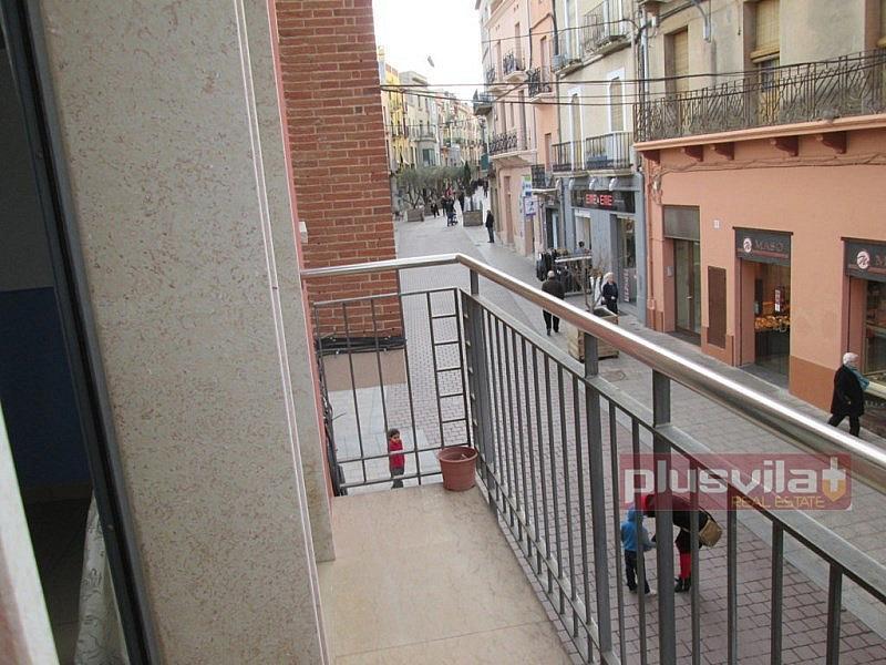 IMG_7894 (FILEminimizer) - Local comercial en alquiler en Vilafranca del Penedès - 244904502