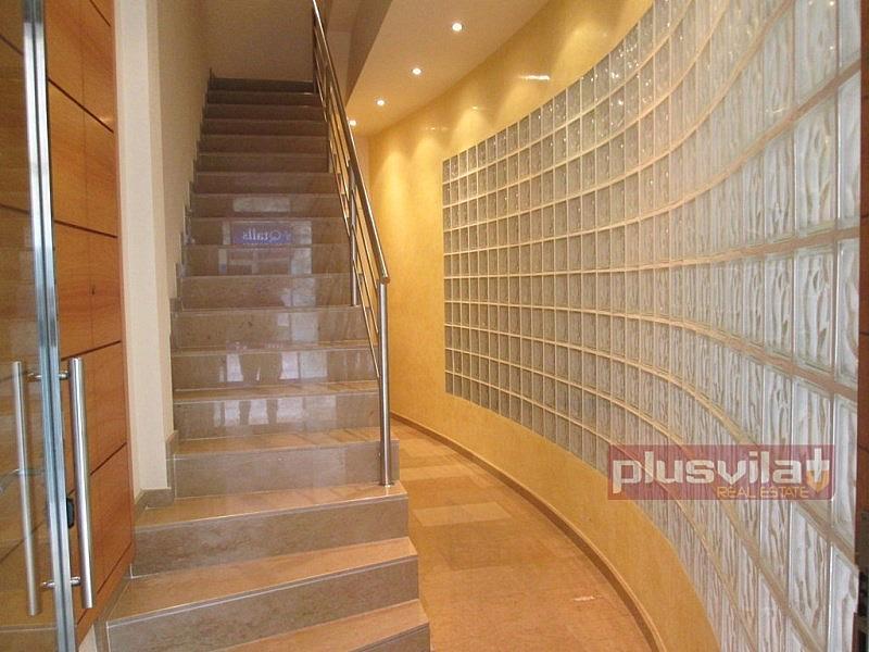IMG_7912 (FILEminimizer) - Local comercial en alquiler en Vilafranca del Penedès - 244904505