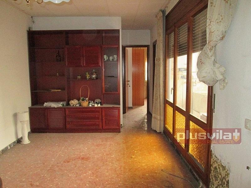 IMG_8125 (FILEminimizer) - Local comercial en alquiler en Les clotes en Vilafranca del Penedès - 249853094