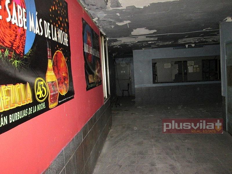 IMG_8090 (FILEminimizer) - Local comercial en alquiler en Les clotes en Vilafranca del Penedès - 249853097