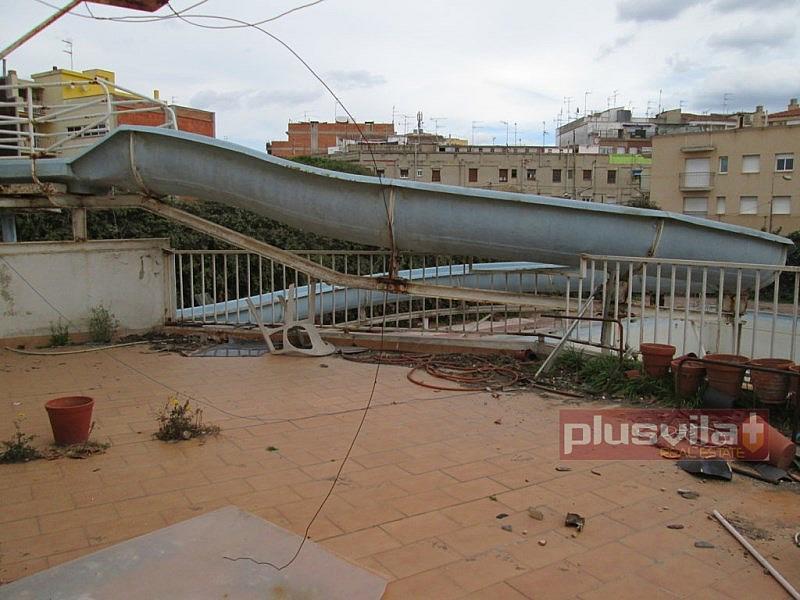 IMG_8120 (FILEminimizer) - Local comercial en alquiler en Les clotes en Vilafranca del Penedès - 249853100