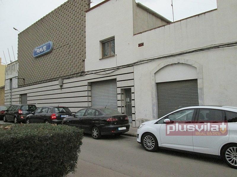 IMG_8138 (FILEminimizer) - Local comercial en alquiler en Les clotes en Vilafranca del Penedès - 249853106