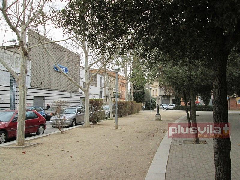 IMG_8143 (FILEminimizer) - Local comercial en alquiler en Les clotes en Vilafranca del Penedès - 249853109
