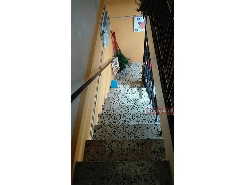 IMG-20160314-WA0003 - Local comercial en alquiler en Santa Margarida i els Monjos - 255508830
