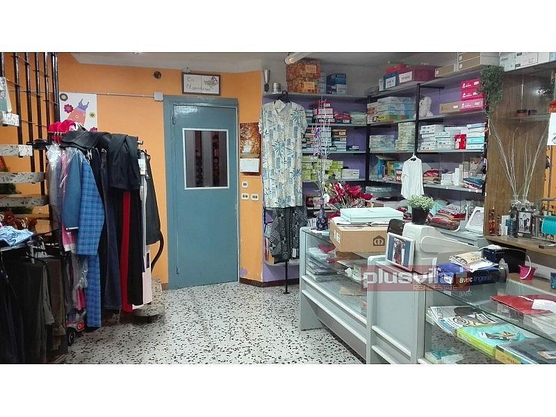 IMG-20160314-WA0001 - Local comercial en alquiler en Santa Margarida i els Monjos - 255508833
