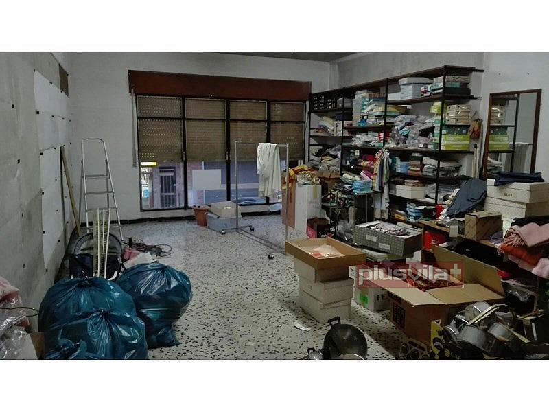 IMG-20160314-WA0004 - Local comercial en alquiler en Santa Margarida i els Monjos - 255508836