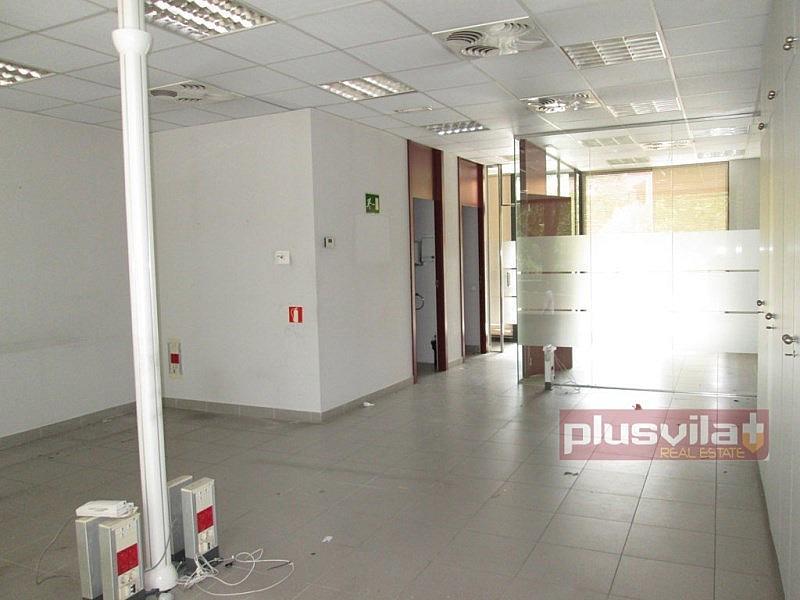 IMG_9690 (FILEminimizer) - Local comercial en alquiler en Poble nou en Vilafranca del Penedès - 281164699
